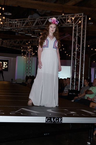 Knoxville Fashion Week Friday-955.jpg