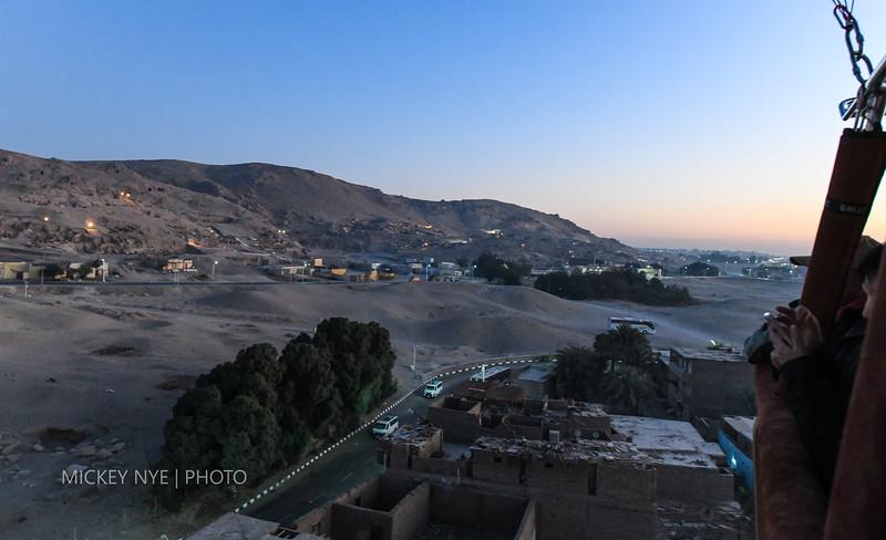 020720 Egypt Day6 Balloon-Valley of Kings-4909.jpg