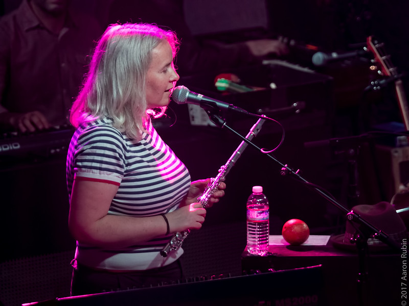 Belle & Sebastian at The Independent by Aaron Rubin (12 of 22).jpg