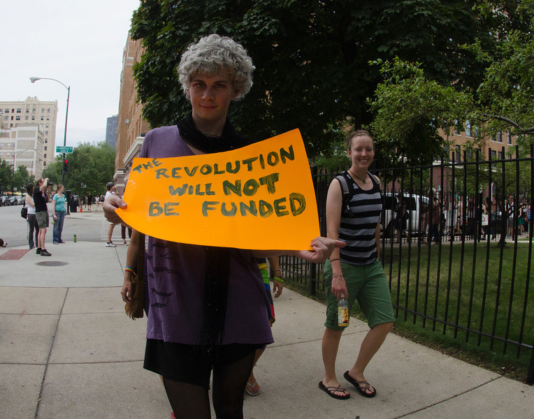 TheRevolution will not be funded-DSC_9027.jpg