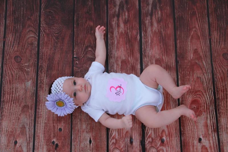 Evie-3 months (140).JPG