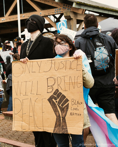 BLM-Protests-coos-bay-6-7-Colton-Photography-173.jpg