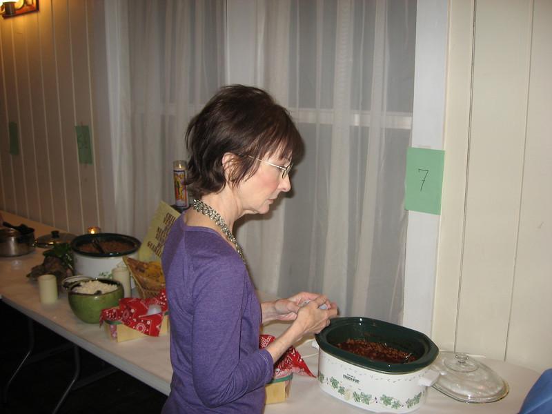 Chili Cook Off 2010 014.jpg