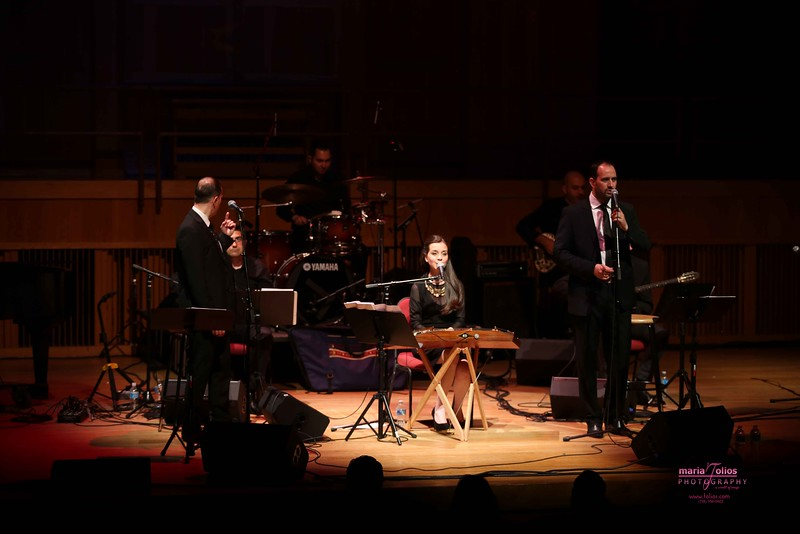 Areti Ketime concert NYC 2015-5740.jpg
