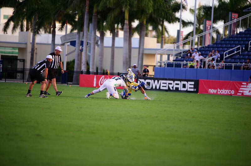 Florida Launch vs Chesapeake Bayhawks-8825.jpg