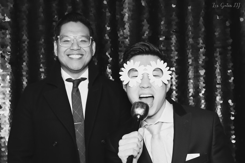 LOS GATOS DJ - Sharon & Stephen's Photo Booth Photos (lgdj BW) (18 of 247).jpg