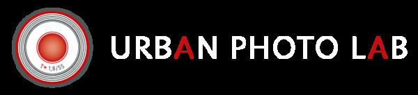 UrbanPhotoLab-logo-long-diap-fc.png
