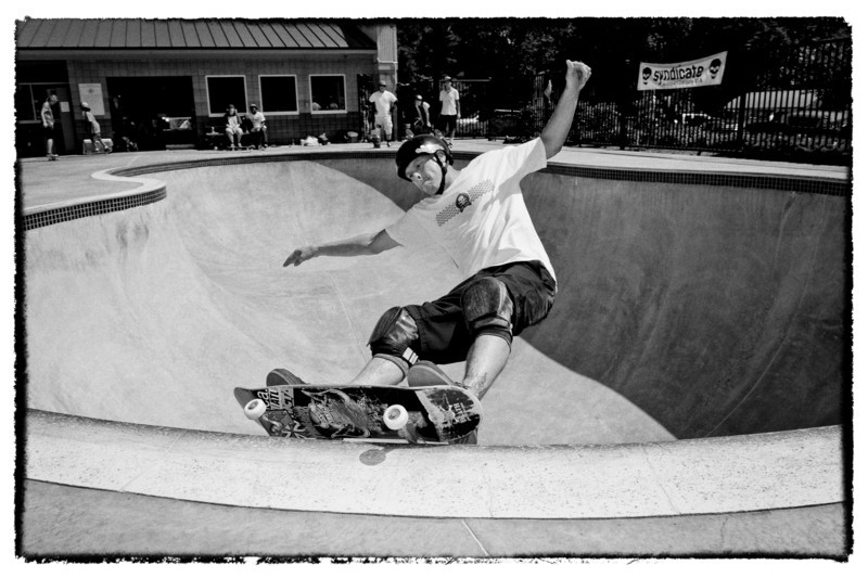 brook_run_skatepark-6.jpg