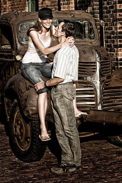 Roy & Carrie165.jpg