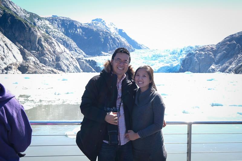 Alaska Cruise-0820.jpg