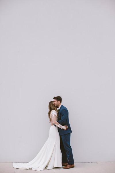 Kate&Josh_ZACH.WATHEN.PHOTOGRAPHER-563.jpg
