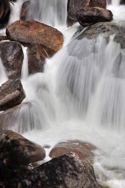 cascade-falls-yosemite-national-park.jpg