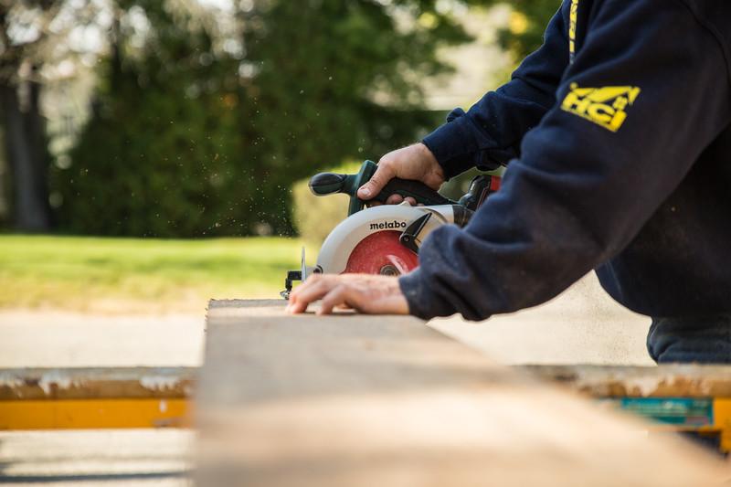 cordlesscircularsawhighcapacitybattery.aconcordcarpenter.hires (446 of 462).jpg