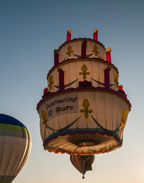 Balloons-7299026.jpg