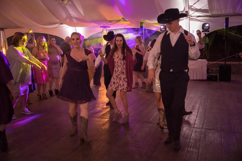 Reception and Dance-393.jpg