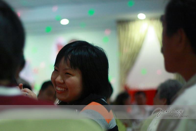 Zhi Qiang & Xiao Jing Wedding_2009.05.31_00348.jpg