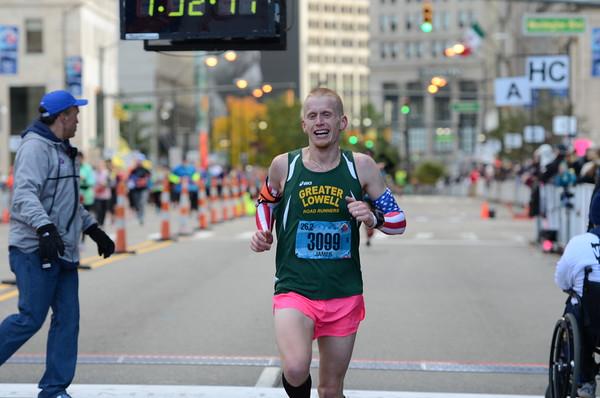 tracey2015freepmarathon