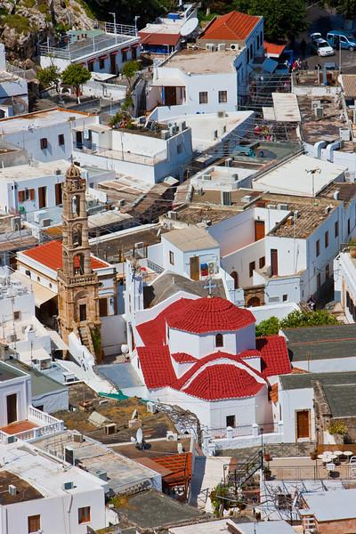 Greece-3-29-08-30929.jpg