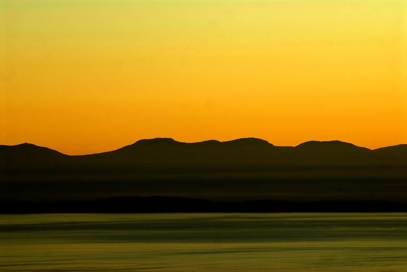 070910 8823 Canada - Vancouver - Grouse Mountain Panorama _F _E ~E ~L.JPG