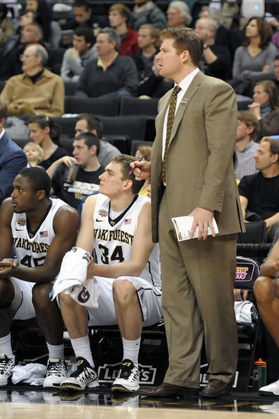 Coach Dan Ficke Xavier 02.jpg