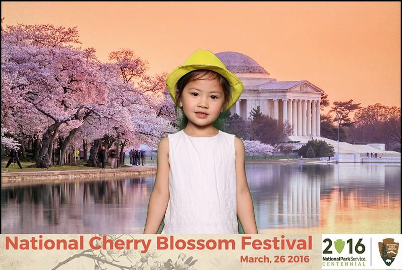 Boothie-NPS-CherryBlossom- (296).jpg