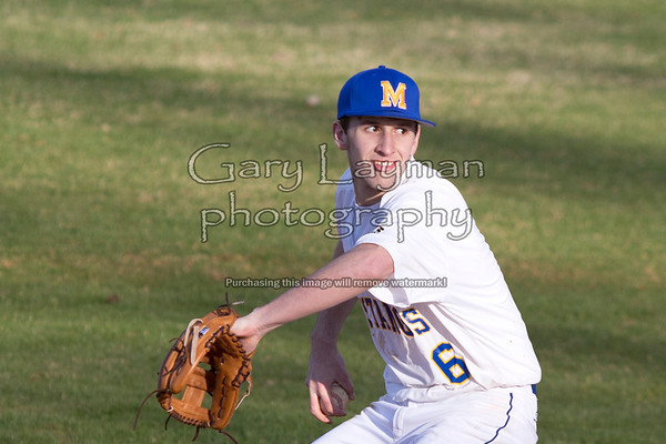 N Pontotoc at Mantachie 2-23-13