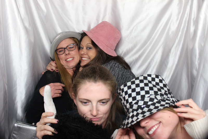 PhxPhotoBooths_Images_123.JPG