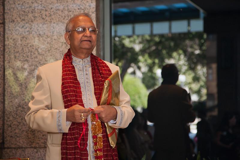 Shikha_Gaurav_Wedding-634.jpg
