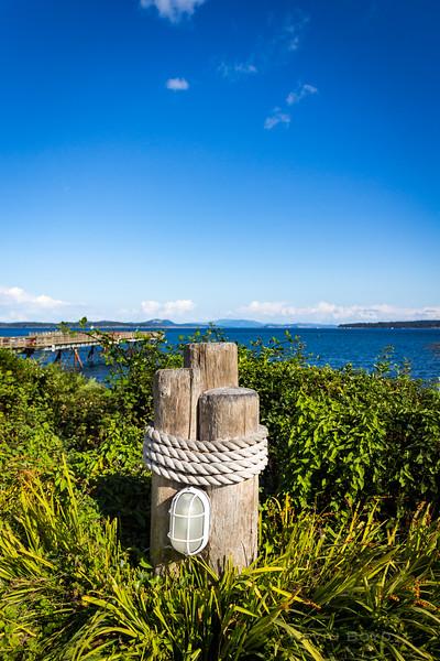 driftwood lightpost.jpg