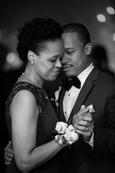 285_speeches_ReadyToGoPRODUCTIONS.com_New York_New Jersey_Wedding_Photographer_JENA9484.jpg