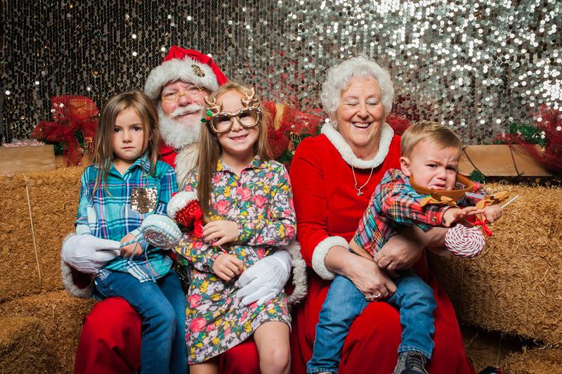 Christmas Roundup 2018-36.jpg