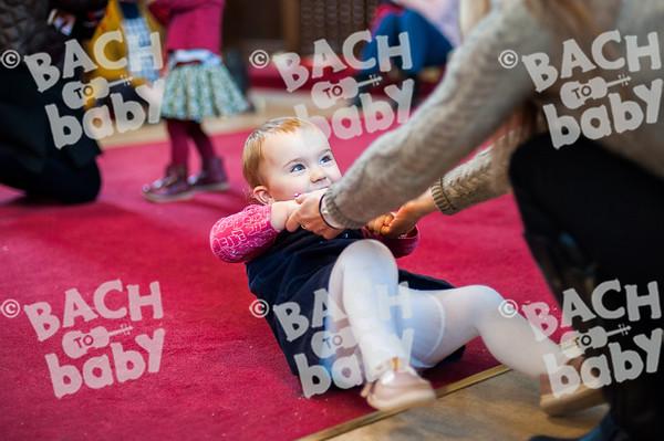 ©Bach to Baby 2019_Laura Woodrow_Twickenham_2019-02-08_ 12.jpg