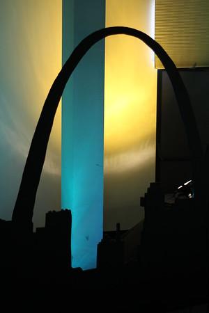 DNow 2011