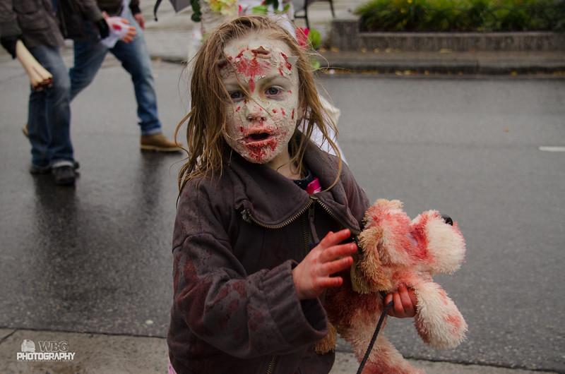 ZombieWalk-285.jpg