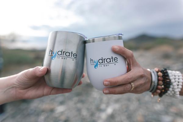 hydrate | 2021