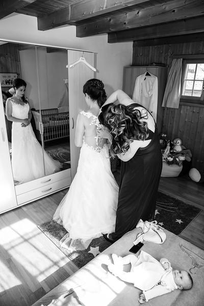 Hochzeit-Martina-und-Saemy-8144.jpg
