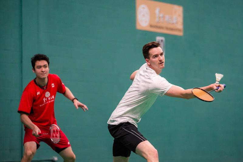 12.10.2019 - 838 - Mandarin Badminton Shoot.jpg