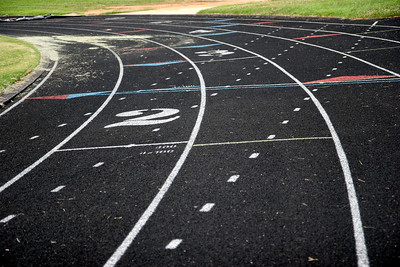 Belk Track