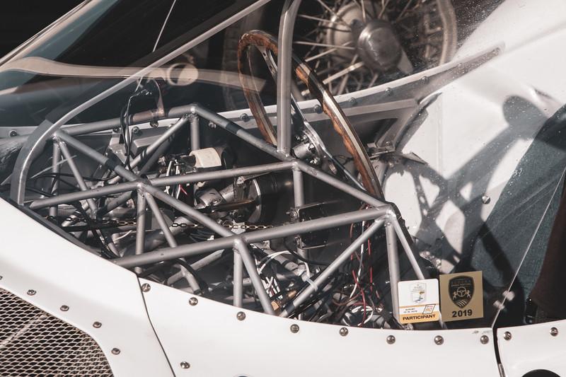 Woodget-190818-211--auto, automotive, car, classics, monterey, race - ACTION MOTION, races, speed, speed-Grand-Prix.jpg