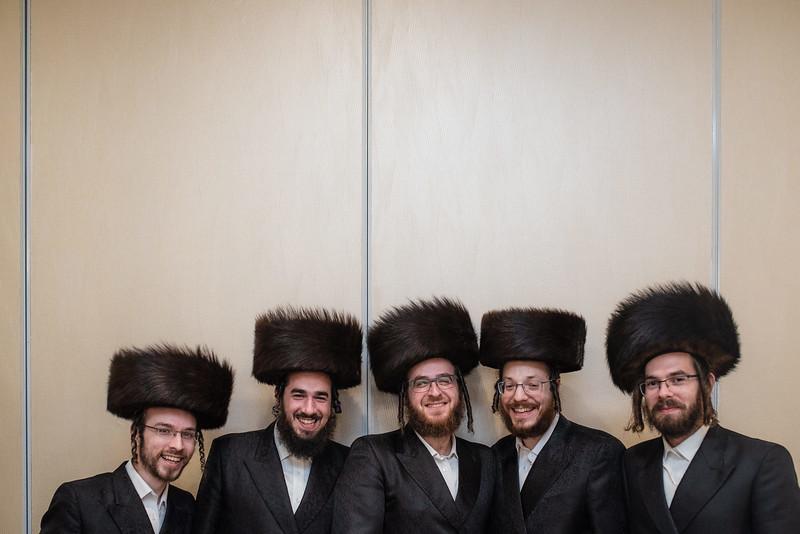 Kesher_Israel-170.jpg