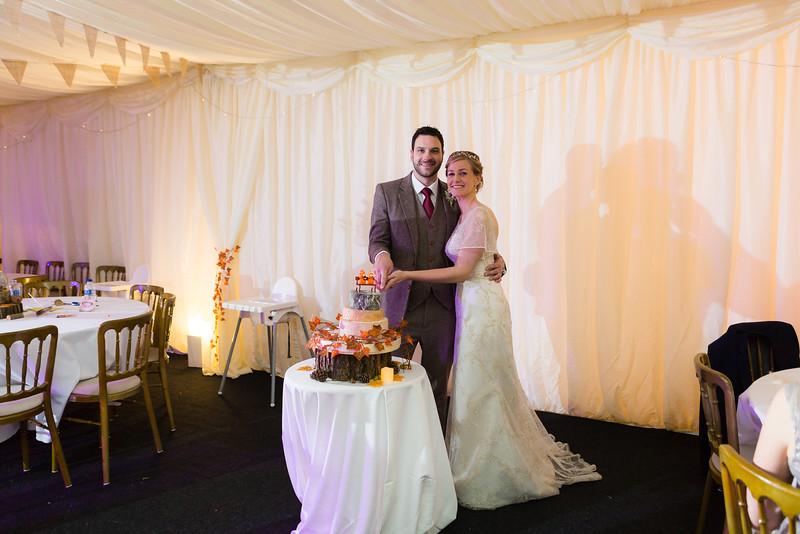 Emily & Jay Wedding_537.jpg