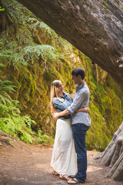 Rebekah and Chris-2.jpg