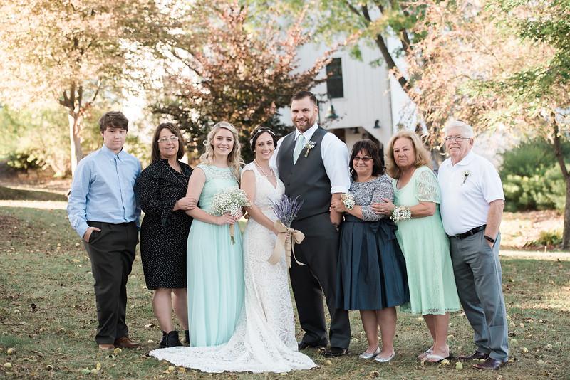 Wright Wedding-552.jpg