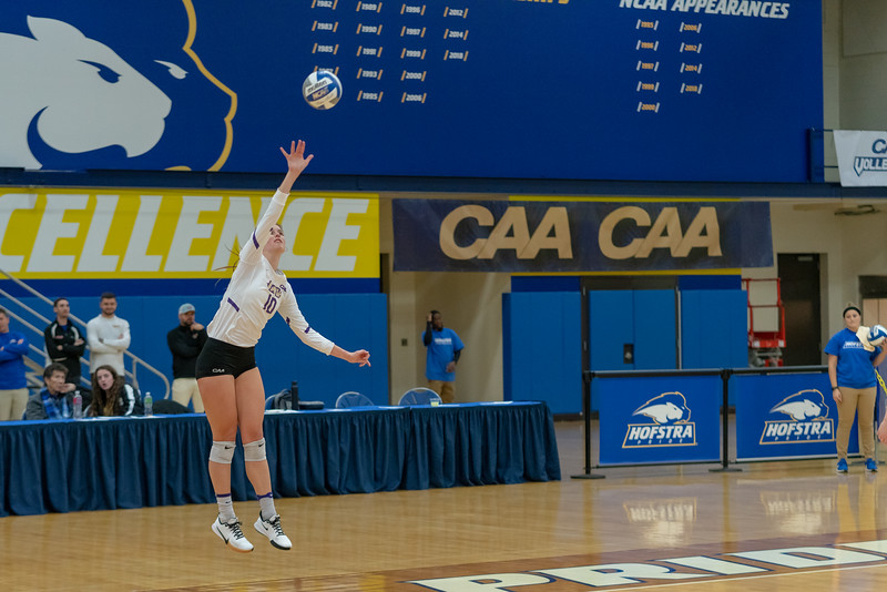 20191123_CAA_Womens_VolleyBall_Championship_033.JPG