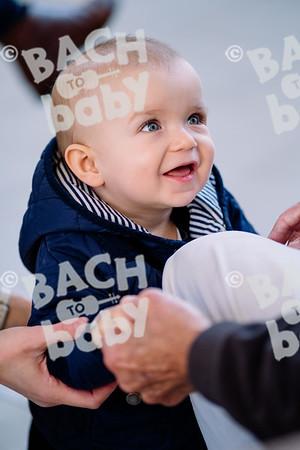 © Bach to Baby 2019_Alejandro Tamagno_Raynes Park_2019-10-31 015.jpg