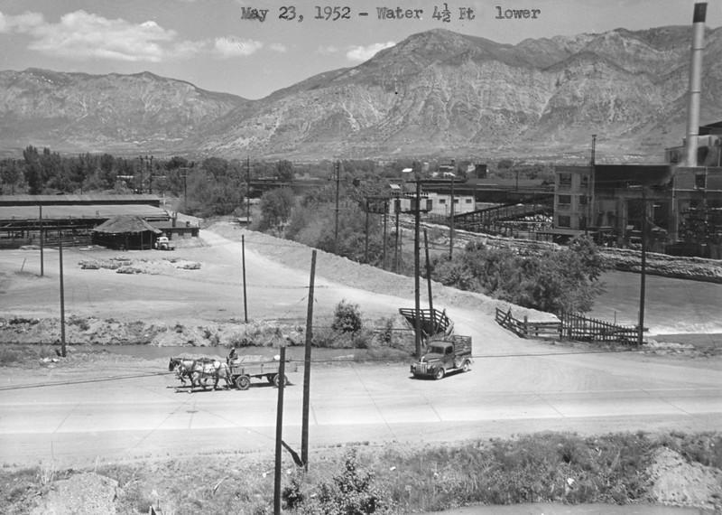 Ogden-Union-Stockyards_00153_May-1952.jpg