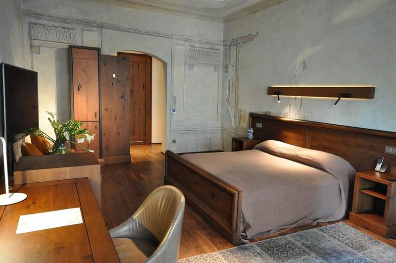 hotel-stary-krawkow3.jpg