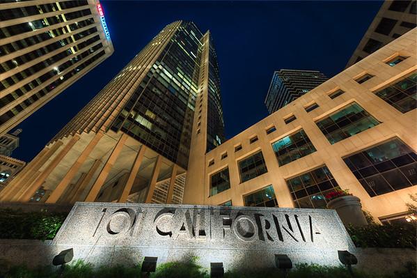 101 California