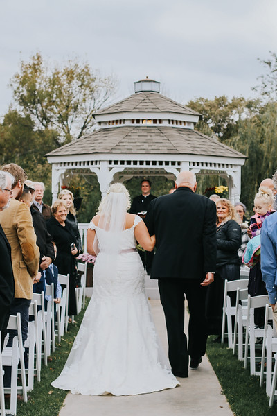 Swanson Wedding-218.jpg