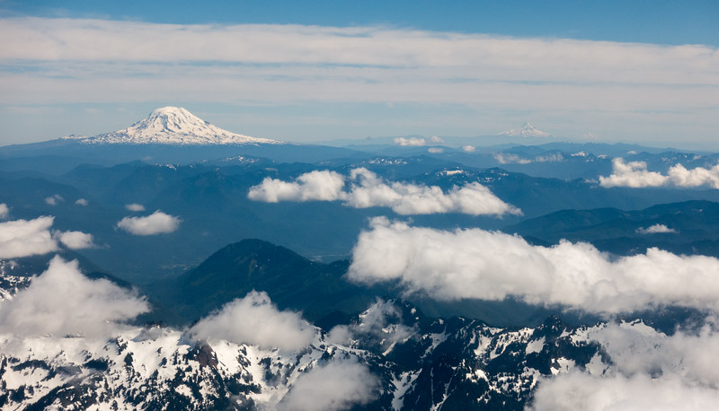 Mt. Rainier_June_2017 (24 of 36).jpg